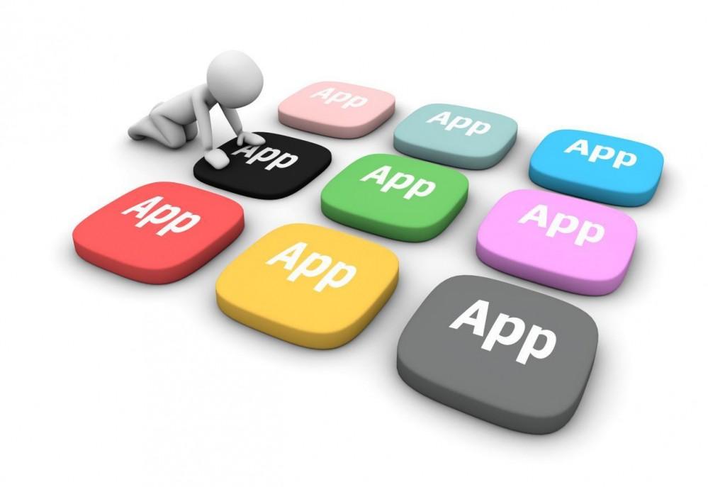 解放双手——5分钟带你入门Android自动化测试