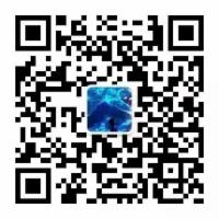 重学Android——Rxjava2.x源码解析