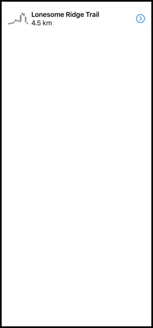 [译] SwiftUI 官方教程 (六)