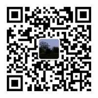 SpringBoot 启动分析(三) — Environment 的初始化流程