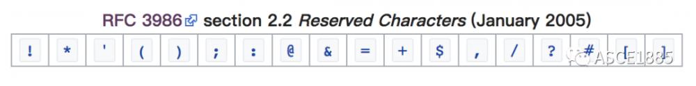 Square 现代高效的 HTTP 客户端 okhttp(二):HTTP 请求