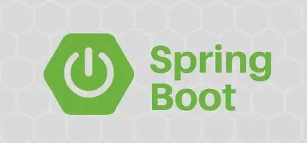 手撕面试官系列(三 ):微服务架构面试题Dubbo+Spring Boot+Spring Cloud