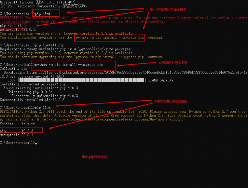Jenkins+robotframework单机版简约教程