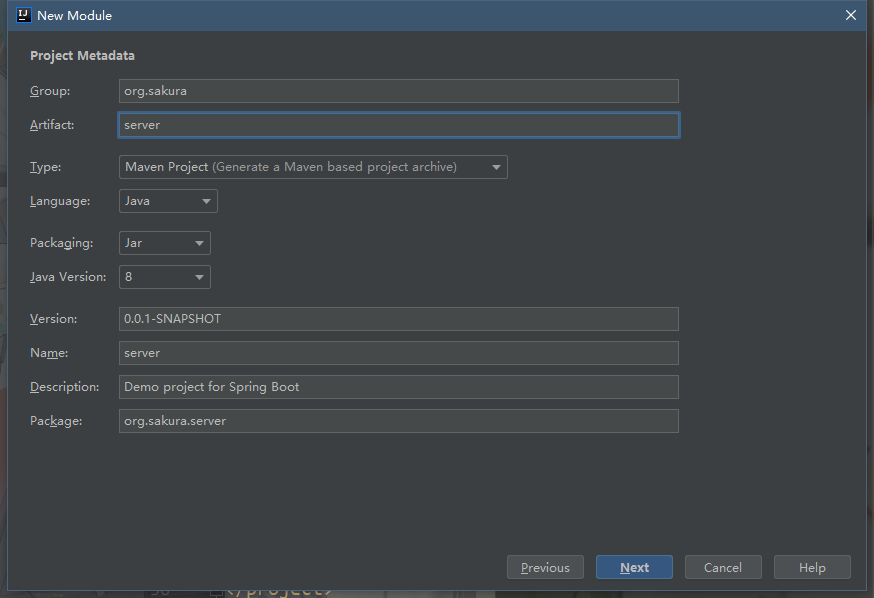 SpringCloud微服务架构系列 -- 服务的注册、发现与调用