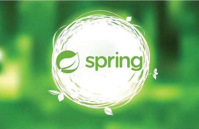 SpringBoot 处理异常的几种常见姿势