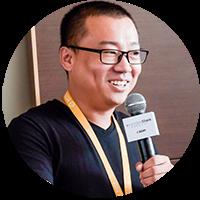 LiveVideoStackCon 2019北京 优秀出品人与讲师