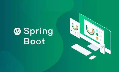 Spring Boot 最流行的 16 条实践解读!