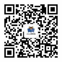 利用WxJava实现网站集成微信登录功能,核心代码竟然不超过10行