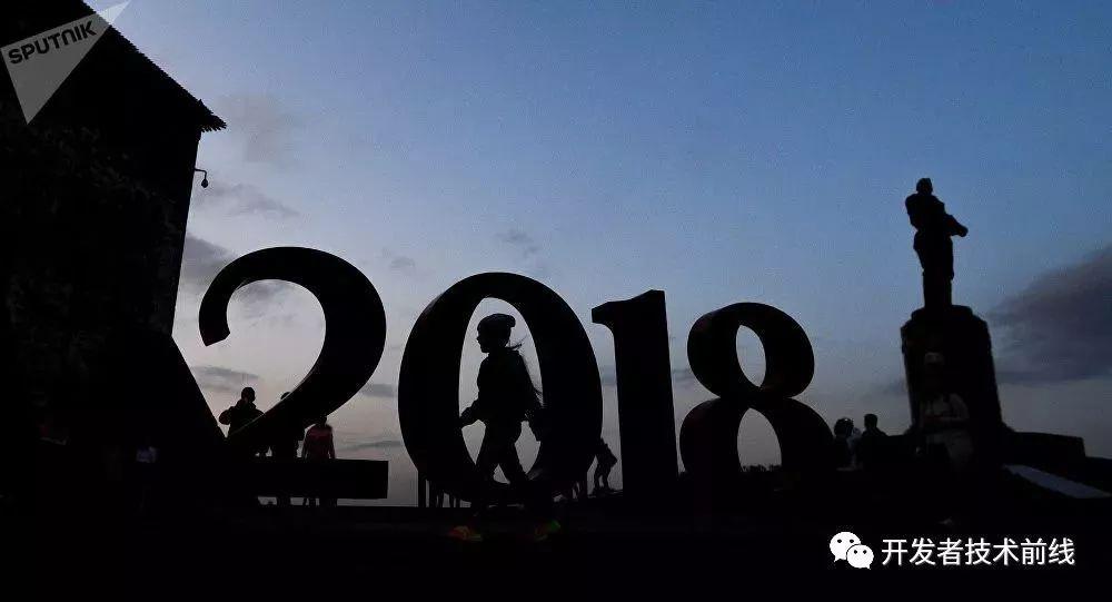 2019 秋季最新最全面 JAVA 面试题 附答案