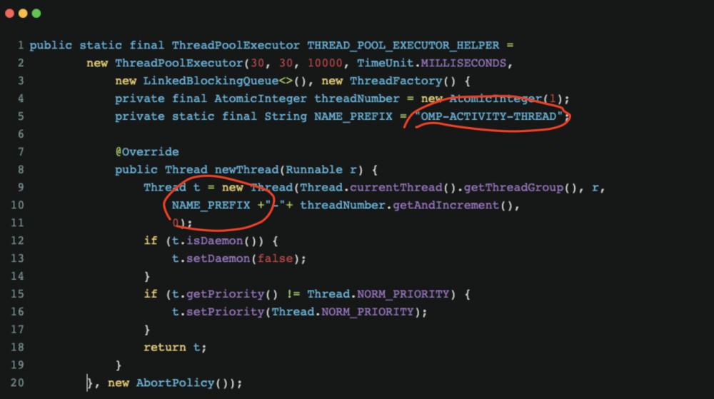 java日志框架笔记-log4j-springboot整合| Harries Blog™