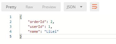 利用ShardingSphere-JDBC实现分库分表