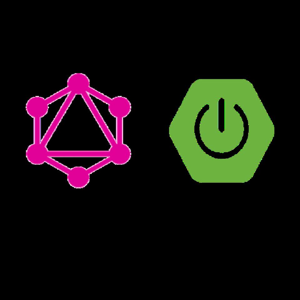 [译]使用Spring Boot搭建简单GraphQL服务指南