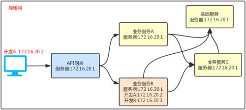 Spring Cloud开发人员如何解决服务冲突和实例乱窜?(IP实现方案)