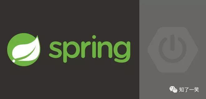 Spring Boot 2.0 基础案例(十三):基于 Cache 注解模式,管理 Redis 缓存