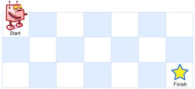 Java面试-动态规划与组合数