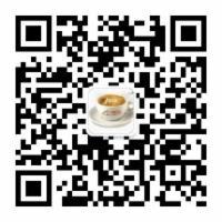 夯实Java基础系列22:一文读懂Java序列化和反序列化