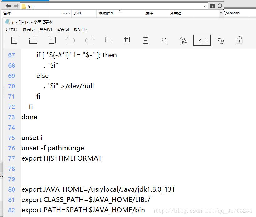 Apache Tomcat 8.5.49 发布