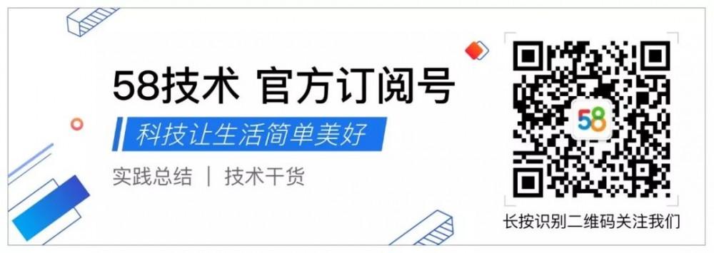 人物|江军平:业务架构缺乏技术含量?这些事情您需要了解