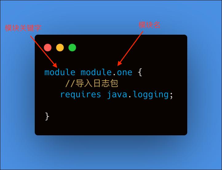 赶快看看Java11,不然你就out了!