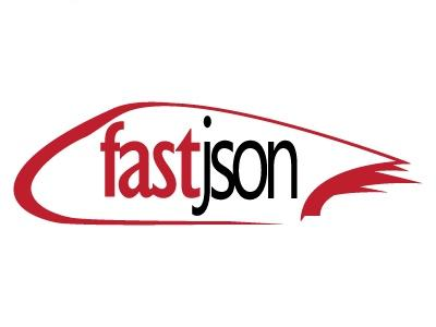 FastJson稍微使用不当就会导致StackOverflow