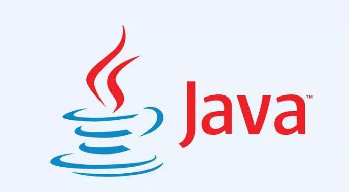 昨天深夜,Java向我讲述了它的陈年往事,没想到是这样的!