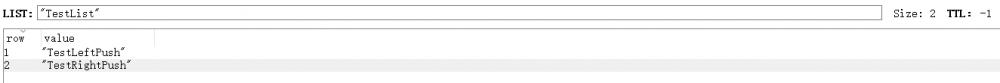 了解 Redis 并在 Spring Boot 项目中使用 Redis