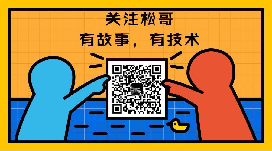 Spring Boot2 系列教程(三十三)整合 Spring Security