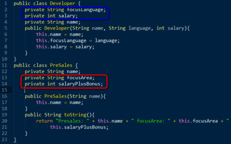 介绍一种在ABAP内核态进行内表高效拷贝的方法,和对应的Java和JavaScript版本的伪实现