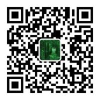 mybatis精讲(三)--标签及TypeHandler使用