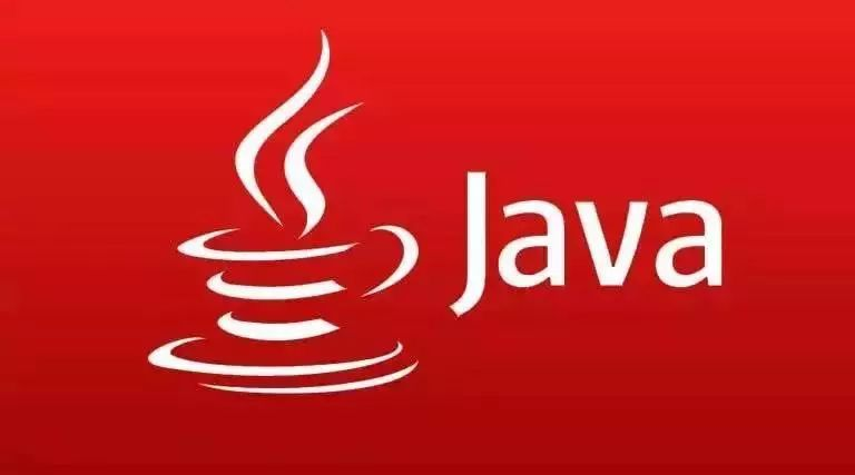 Java 14 中令人期待的五大新特性!