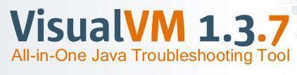 九大Java性能调试工具,必备至少一款