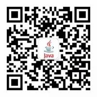 SpringCloud Alibaba微服务实战 - 基础环境准备