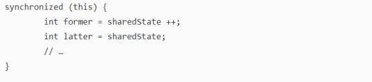 最新蚂蚁金服Java后端面试题,双十一也要加油呀,附面试学习资料
