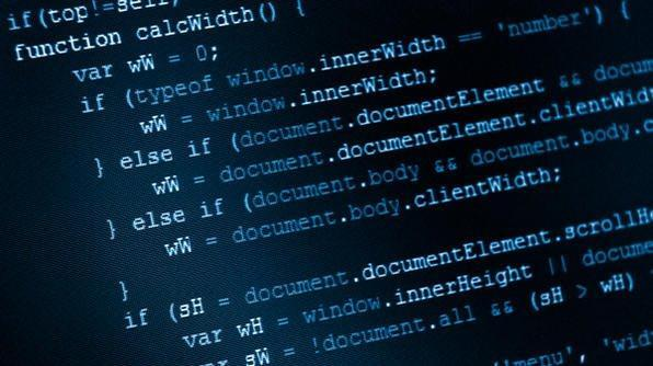 TIOBE-11月份编程语言排行榜发布