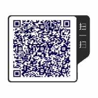 小说精品屋 V1.2.0 发布,小说阅读弹幕网站