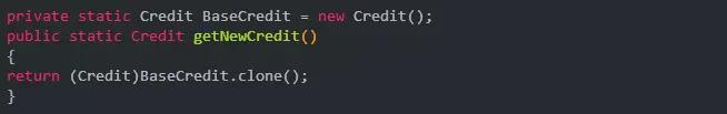 Java性能优化的50个细节(珍藏版)