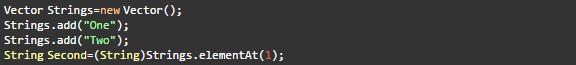 面试官:关于Java性能优化,你有什么技巧