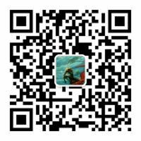 springboot实现https访问