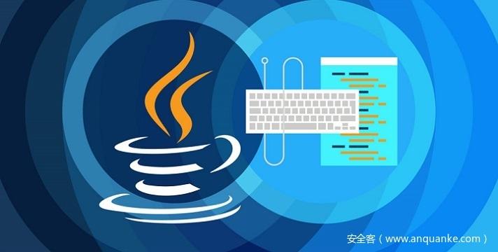 Java反序列化利用链分析之CommonsCollections5,6,7,9,10