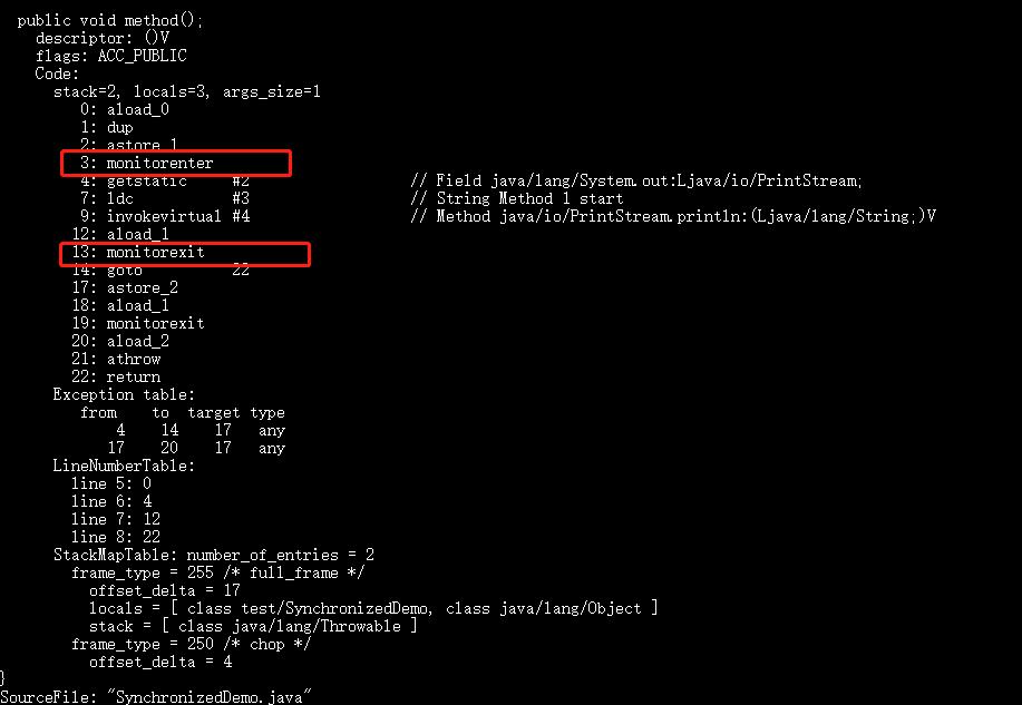 Java 并发进阶常见面试题总结