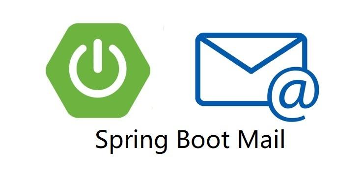 Spring Boot 发送邮件全解析