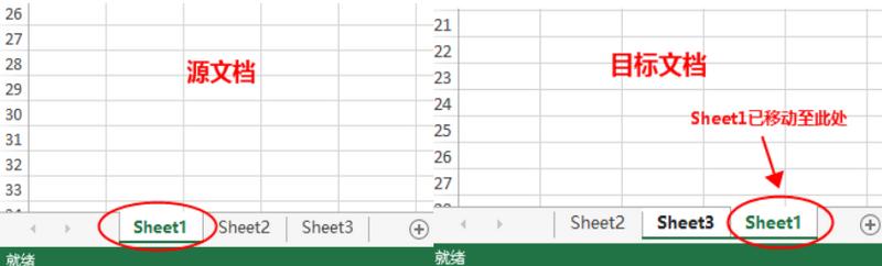 Java 添加、删除、移动、隐藏、显示Excel工作表