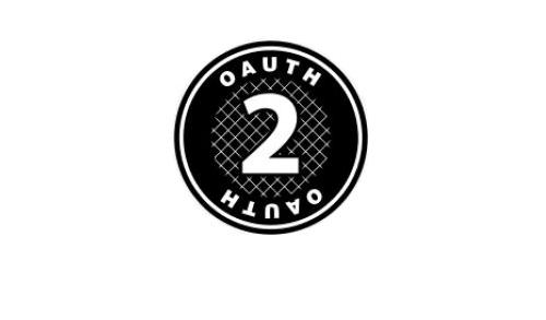 投票:OAuth2.0 技术选型你会怎么选