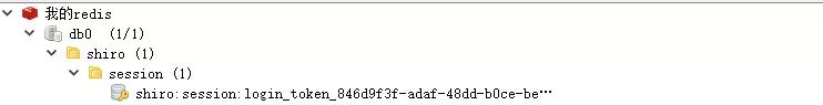 SpringBoot 整合 Shiro 实现动态权限加载更新+Session 共享+单点登录