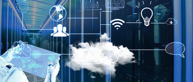 2019年备受关注的5个IT系统灾难恢复技术趋势