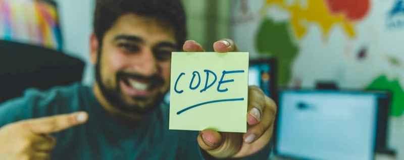 SpringBoot 系列 web 篇之自定义返回 Http Code 的 n 种姿势