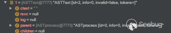 Apache Solr Velocity 模板注入漏洞深度分析