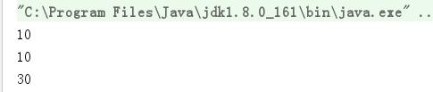 java8 - 终端操作