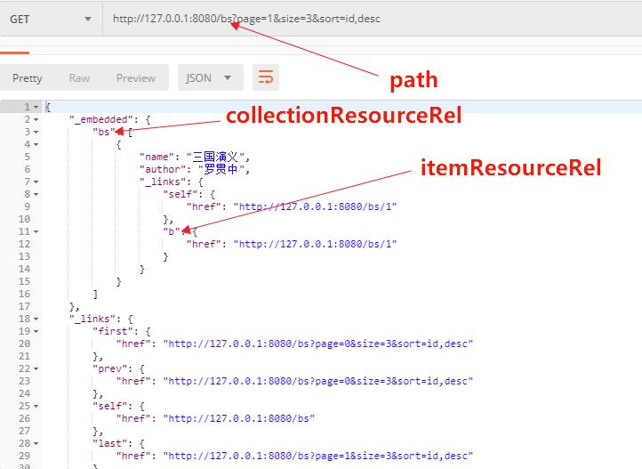 Spring Boot2 系列教程(三十一)Spring Boot 构建 RESTful 风格应用