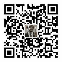 Spring Boot 2.X(十九):集成 mybatis-plus 高效开发